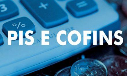 PIS/Cofins: empresários reagem à proposta do governo de aumento