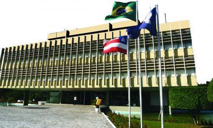 Sefaz-Ba aperta o cerco a 96 devedores contumazes que somam débitos de R$ 223,4 milhões