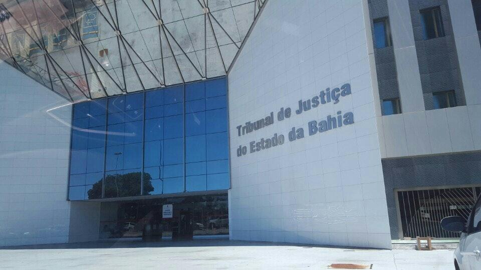 TJ prepara Semana de Conciliação e acelera julgamento de processos
