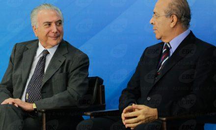 Após 'vitória' na Câmara com rejeição de denúncia Temer agora quer aprovar reforma da Previdência