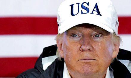 Nesta sexta-feira 13, segundo imprensa norte-americana, Trump vai declarar que Irã não cumpre acordo nuclear