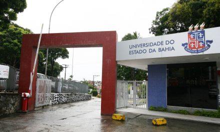 Com mais de 4 mil vagas oferecidas a Uneb abre inscrições para o Vestibular 2018