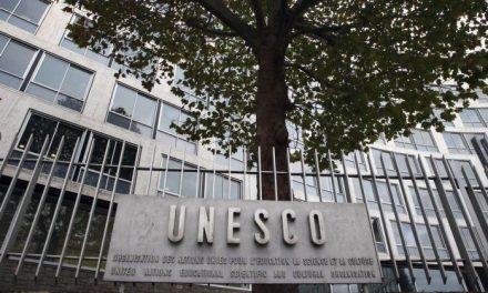 Estados Unidos anunciaram que vão se retirar da Unesco