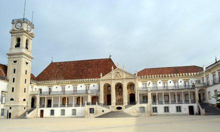 27 universidades de Portugal aceitam nota do Enem