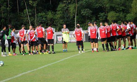 Numa crescente no Brasileira]ao Vitória é o clube mais valioso do Nordeste, diz Forbes mexicana