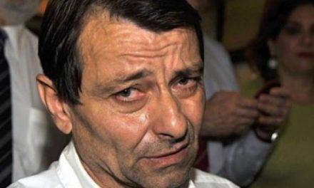 Extradição do italiano Cesare Battisti deve ser definida hoje no STF