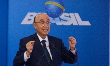Previdência: ministro Henrique Meirelles defende aprovação da reforma ainda em 2017