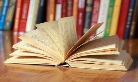 Projeto leva ações de incentivo à leitura para alunos de escolas municipais