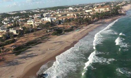 Salvador ganhará Pista de Atletismo construída pela prefeitura