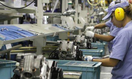 Levantamento do IBGE mostra que produção industrial recua em 6 de 14 locais pesquisados em agosto