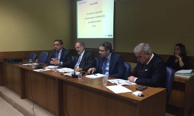 Com R$ 1,48 bilhão em investimentos, Bahia mantém segundo lugar no país