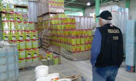 """Empresas que sonegaram R$ 73 milhões são alvo da """"Operação Beton"""""""