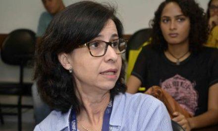 Seminário debate programa Salvador Simplifica Unifacs/Sedur