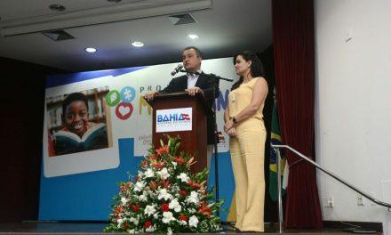 Voluntárias Sociais inauguram nova sede de instituição de caridade, com presença de Rui Costa