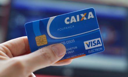 Poupança da CAIXA registra R$ 1,07 bilhão de captação líquida em setembro