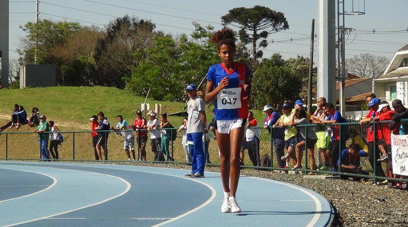 Estudantes baianos vão aos Jogos Escolares da Juventude com apoio da Sudesb