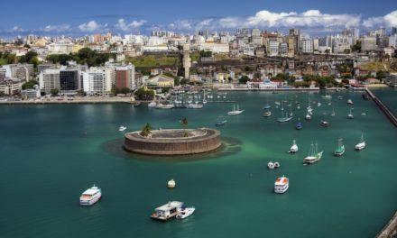 Empresa espanhola vai monitorar atrativos turísticos e hotéis de Salvador