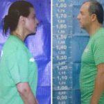 Adega de Sérgio Cabral recebia garrafas de até US$ 12 mil dadas como propina, diz MPF