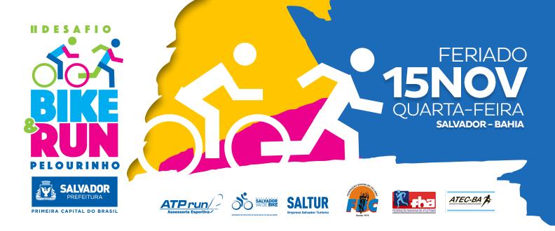 Alterações de tráfego no Centro Histórico e no Comércio para o II Desafio Bike & Run