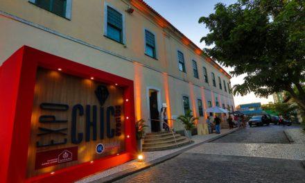       5ª Edição da Expochic  promete movimentar o mercado de casamentos em Salvador