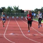 Mais de 700 atletas irão disputar os Jogos Estudantis da Rede Pública