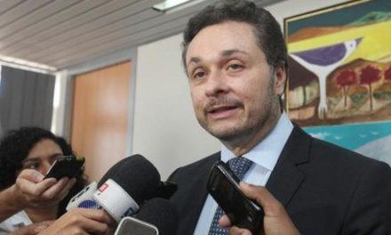 """Governo federal cria fórmula """"mágica"""", persegue a Bahia e ajuda São Paulo"""