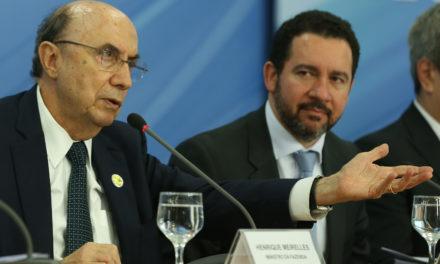 Eficiência do gasto público no Brasil será apresentada em relatório do Banco Mundial