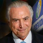 Michel Temer fará revisão cirúrgica no Hospital Sírio-Libanês em São Paulo