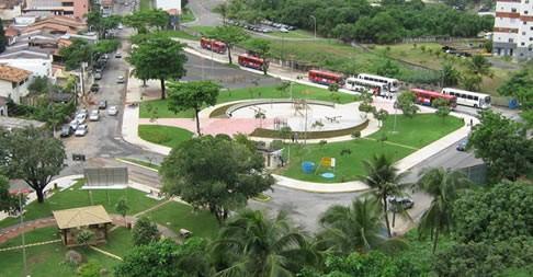 Projeto Boa Praça traz gastronomia, moda e muita diversão