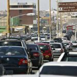 Sefaz-Ba alerta sobre o pagamento do IPVA com 5% desconto para carros com placas de final 5