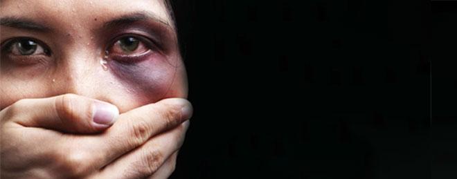 Pesquisa inédita mostra violência contra as mulheres no Nordeste