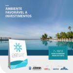 Convenção da ADEMI-BA: novas tendências de moradia