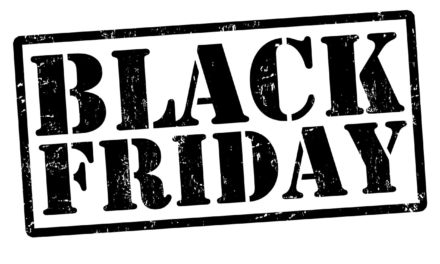 Gerente levado para delegacia: geladeira R$ 200 mais cara na Black Friday