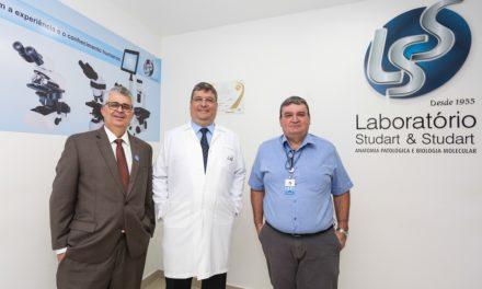 Evento em Salvador mostra avanço no diagnóstico de combate ao câncer