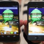 Pirataria: Anatel começa a bloquear celulares piratas em maio de 2018