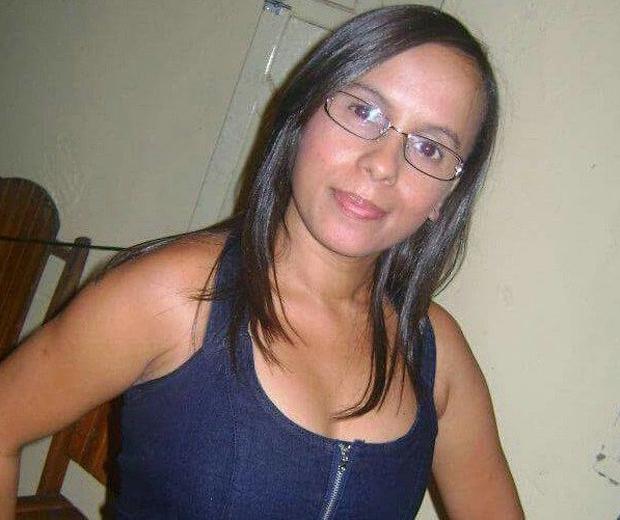 Suspeito de assassinar jornalista foi preso e será apresentado