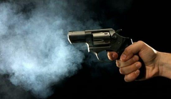 Polícia investiga assassinato de pintor no IAPI