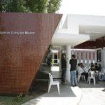 """Seminário """"Surtos e Emergências em Saúde Pública """" celebra 8 anos do CIEVS"""