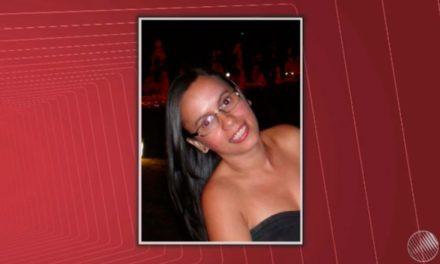 Polícia diz que jornalista foi assassinada na Tancredo Neves