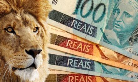 Imposto de Renda 2017: Receita paga hoje o sexto lote de restituição
