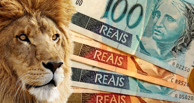 Imposto de Renda 2018: consulta ao 3º lote abre nesta quarta; restituições somam R$ 3,46 bilhões