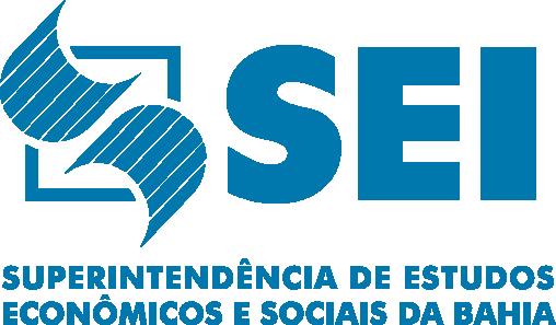 SEI divulga Indicador de Confiança do Empresariado Baiano em fevereiro