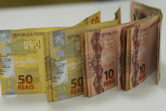 Inflação de 2,83% para este ano é o que projetam instituições financeiras