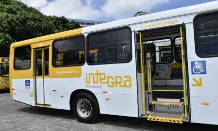 Prefeito anuncia novo valor da tarifa de ônibus em Salvador