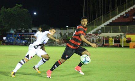 Cruzeiro quer levar o atacante David para a temporada 2018