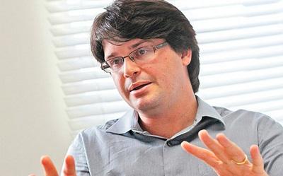 """Bellintani: """"Propostas de Corinthians e São Paulo respeitam as condições do jogadores mas ainda não são o que o Bahia quer"""""""