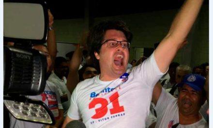 Para levar Jean o São Paulo precisa melhorar sua proposta, diz Bellintani