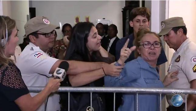 Júri popular absolve a médica Kátia Vargas e promotoria vai recorrer