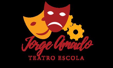 IIª Mostra de Artes Integradas no Teatro Jorge Amado