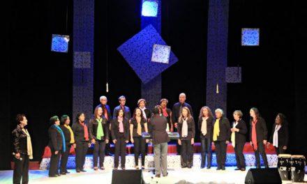 Programação de Natal do Museu da Misericórdia tem exposição e concertos
